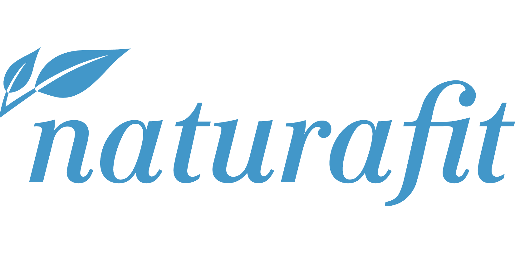 Naturafit